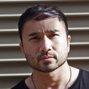 Phil Balagtas