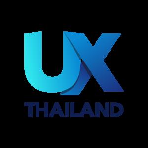 UX Thailand Logo
