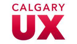 Calgary UX Logo