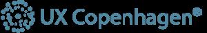 UX Copenhagen Logo